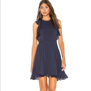 Bb Dakota dress size 2